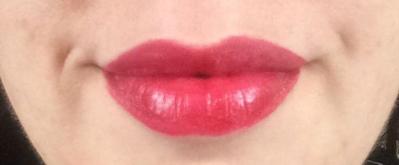 amsterdam lip