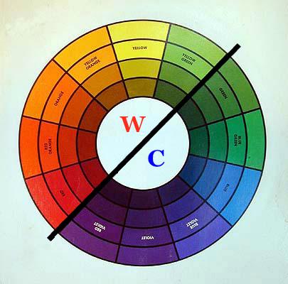 Blog443_enfilade_color_wheel1