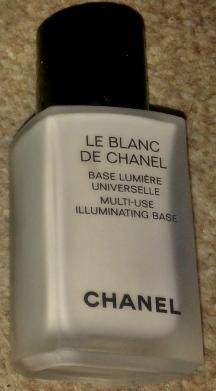 chanel1