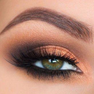 d053ba075315bd92a559ba0ef5b52c9a--green-eyes-pop-makeup-for-green-eyes