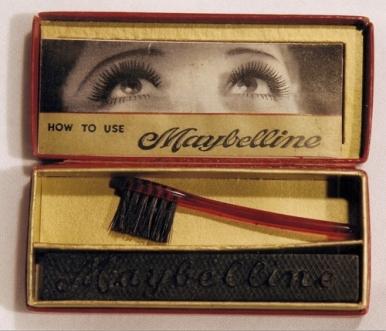 mascara_1920s