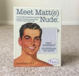matte eye nude 2