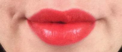morroco lip