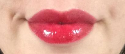 revlon lip