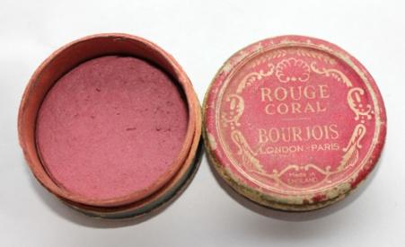 1940s-Bourjois-rouge