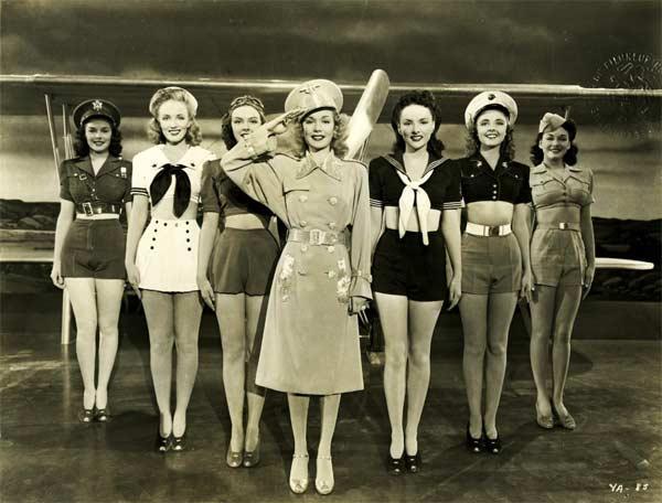1940s-wwii-girls