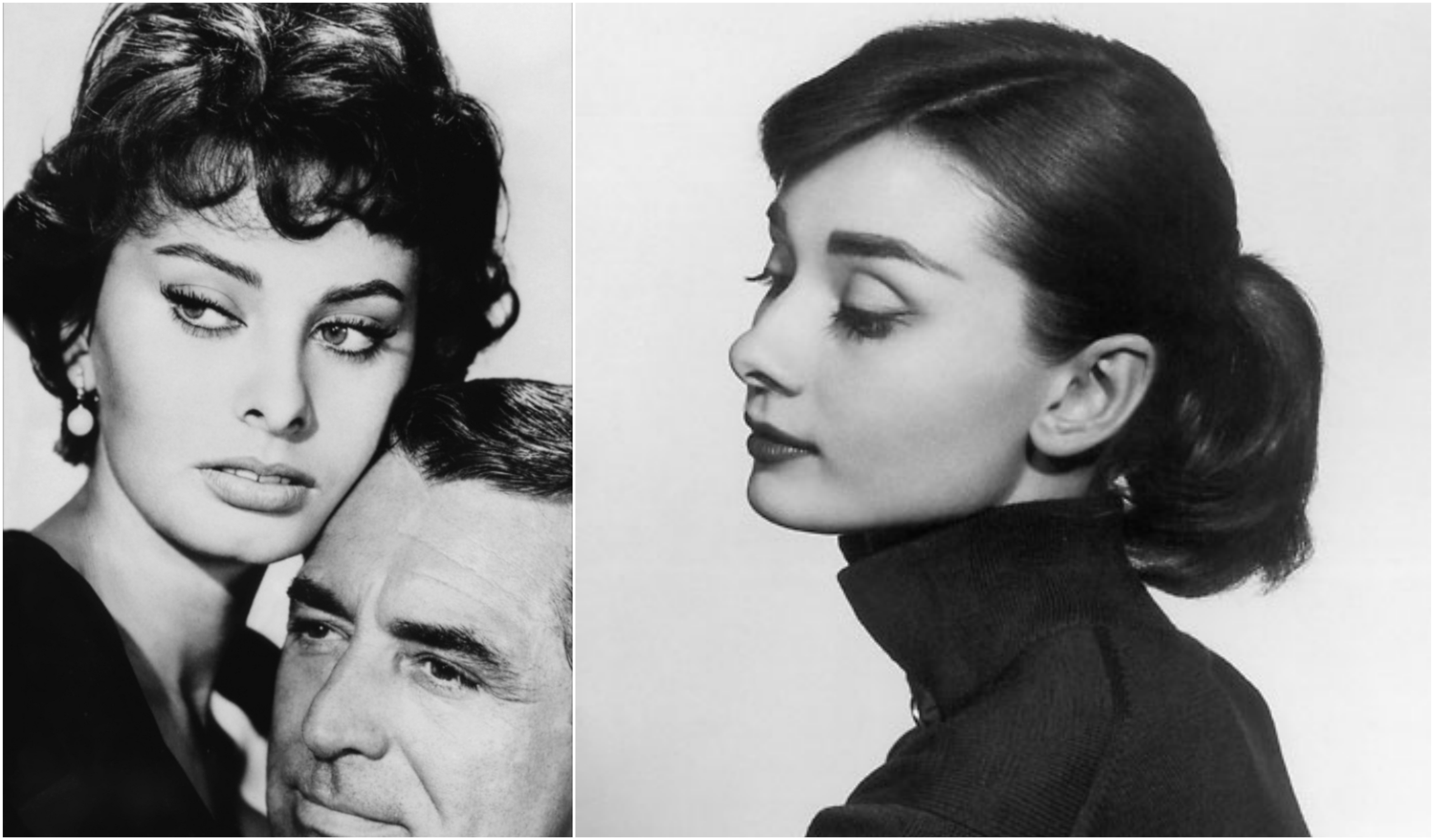The History of Makeup – The 1950s