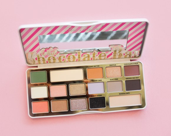 Too-Faced-White-Chocolate-Bar-Palette